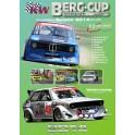 BERG-CUP 2014