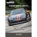 Spécial Groupe GT 2014