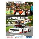 Bergrennen Unterfranken 2014