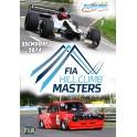 FIA HILLCLIMB MASTERS Eschdorf 2014