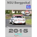 NSU BERGPOKAL 2015