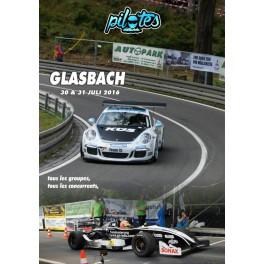 Glasbach 2016