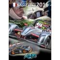 Championnat de France 2016