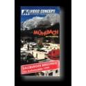 Muhlbach 99