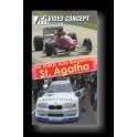 St Agatha 99