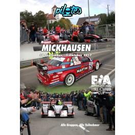Mickhausen 2017