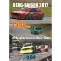 BERG-CUP 2017 - Classe 1400ccm
