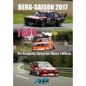 BERG-CUP 2017 - Classe 1600ccm