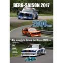 BERG-CUP 2017 - Classe 2000ccm