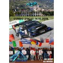 FIA Hillclimb Masters - Gubbio 2018