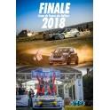 FINALE Coupe de France des RALLYES 2018
