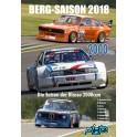 BERG-SAISON 2018 - Classe 2000ccm