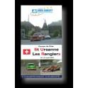 St Ursanne Les Rangiers 01