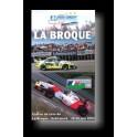 La Broque - Schirmeck 03