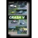 Crash 5