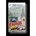 Beaujolais Villages 00