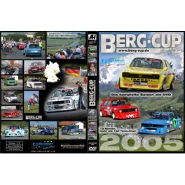 BERG-CUP 2005