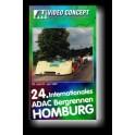 Homburg 97