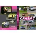 Crash 7