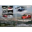 06 Trento Bondone (I) 2006