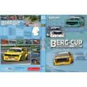 BERG-CUP 2006