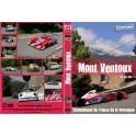 06 Mont Ventoux 2007