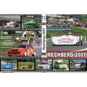 02 Rechberg (A) 2007