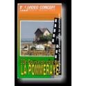 La Pommeraye 96