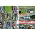 01 Rechberg (A) 2010