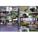 Crash 11