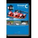 Groupe CM/C3/CN 2011