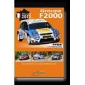 Groupe F2000 2011