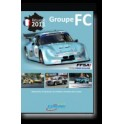 Groupe FC 2011