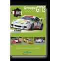 Groupe GTTS 2011