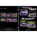 Groupe F 1997