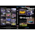 Groupe C 1997