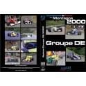 Group DE 2000