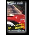 Inboard Camera #1