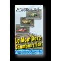 Le Mont Dore 00