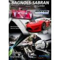 Bagnols - Sabran 2013