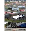 La Pommeraye 2013