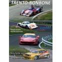 Trento - Bondone 2013