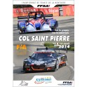 Col Saint Pierre 2014