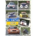 St Anton (A) 2014