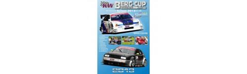 DVD BERG-CUP